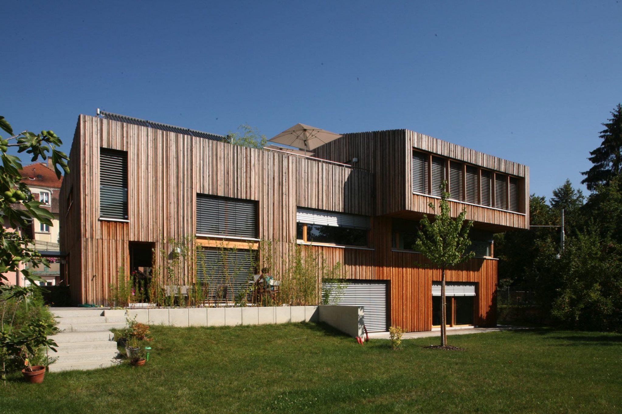 2011 • projet du schluthfeld • strasbourg-neudorf [67]
