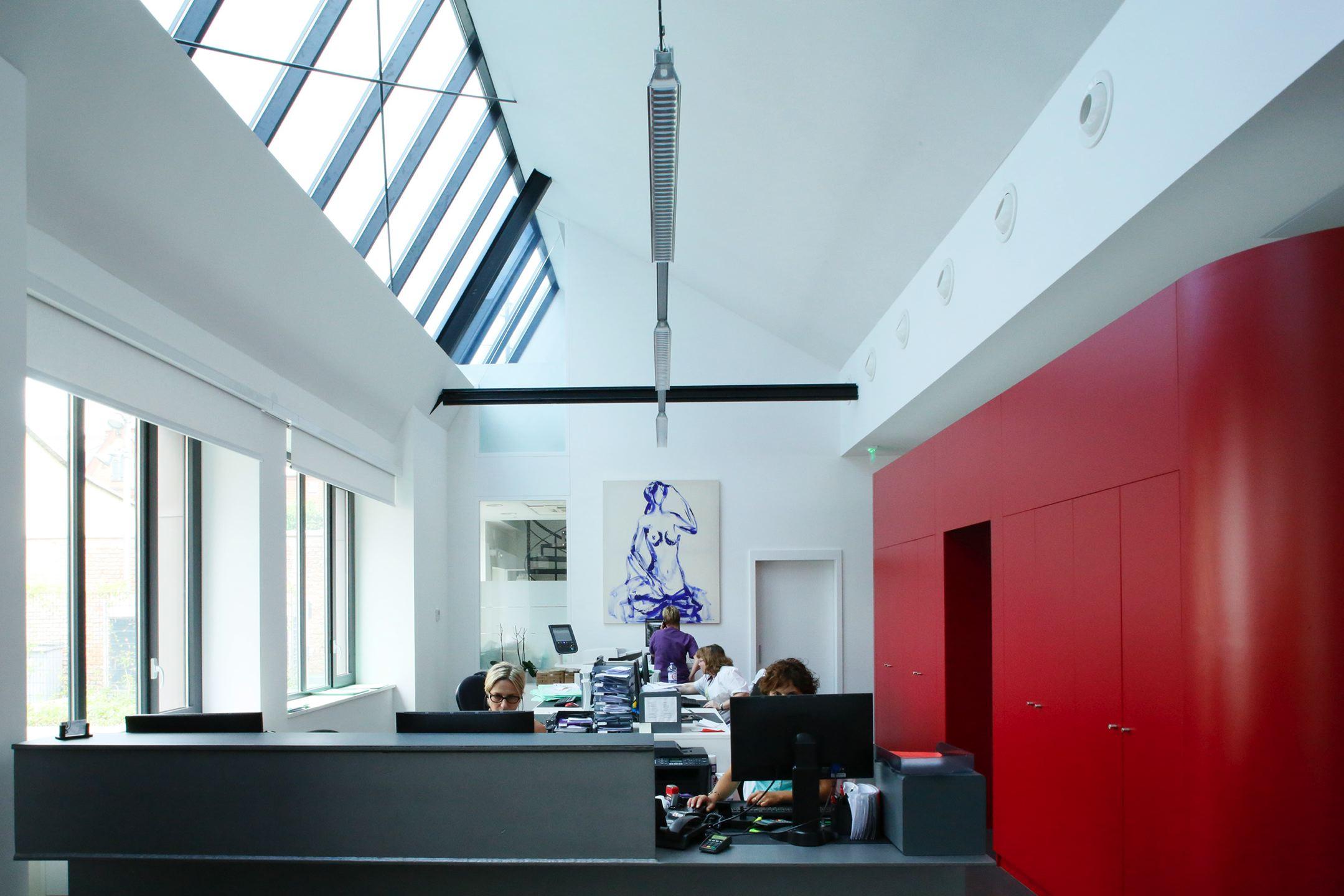 2012 cabinet de radiologie s lestat 67 rca a - Cabinet de radiologie altkirch ...