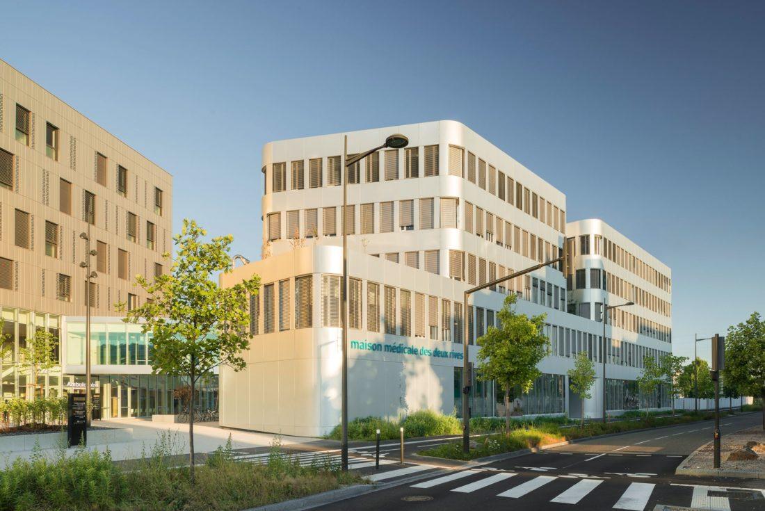 Cabinet de radiologie wittenheim - Cabinet radiologie villefontaine ...