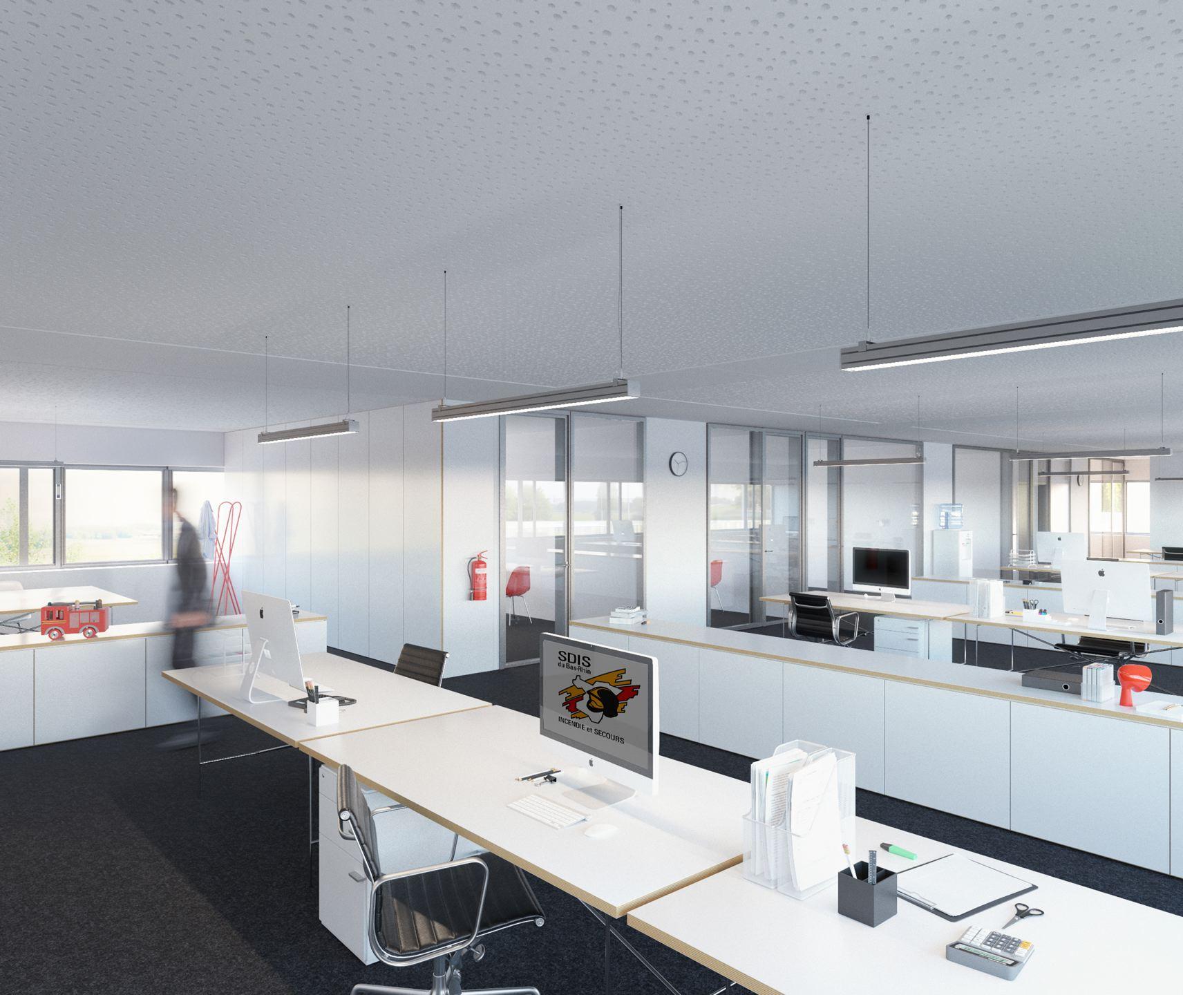 2019 plateforme logistique wolfisheim 67 rca a. Black Bedroom Furniture Sets. Home Design Ideas