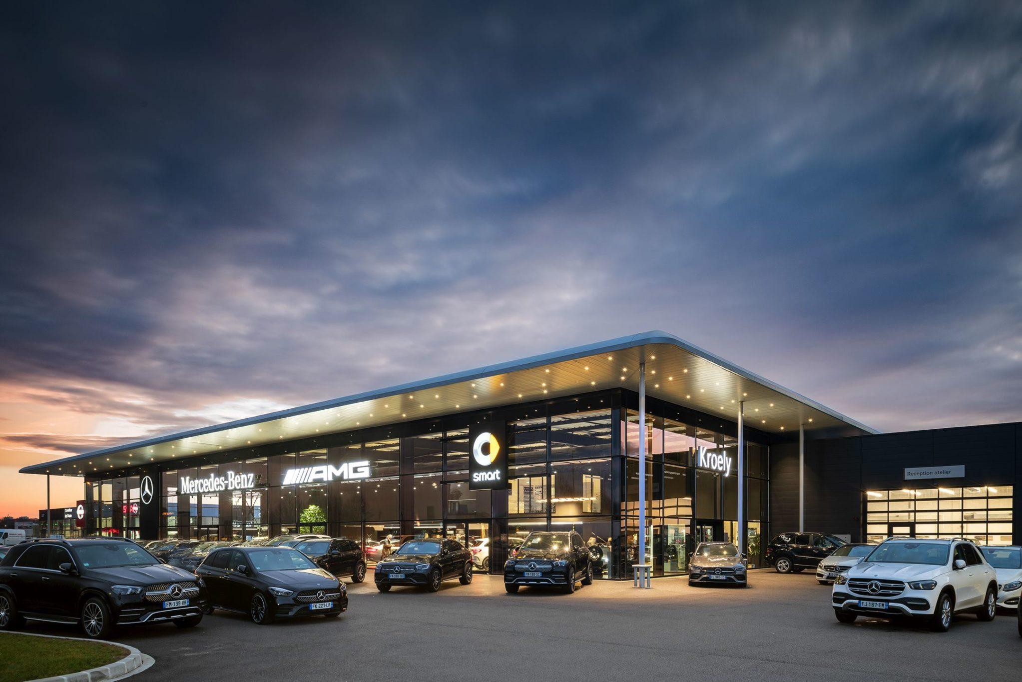 2019 • concession Mercedes-Benz • sausheim [68]